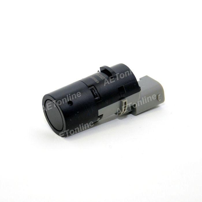 Bmw Front And Rear Sensor E E E E E E E E E E P on Bmw E39 Headlight Covers